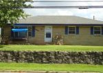 Foreclosed Home in N OBRIEN ST, Seymour, IN - 47274