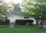 Foreclosed Home in SW 3RD ST, Washington, IN - 47501