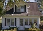 Foreclosed Home in MYERS ST, Creston, OH - 44217