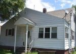 Foreclosed Home in S MAIN ST, New Castle, IN - 47362
