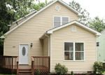 Foreclosed Home en DECATUR AVE, Salisbury, MD - 21804