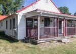 Foreclosed Home en HOUSTON BRANCH RD, Federalsburg, MD - 21632