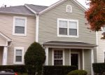 Foreclosed Home in PATUXENT DR, Raleigh, NC - 27616