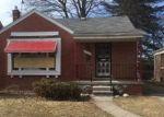 Foreclosed Home en COOLEY ST, Detroit, MI - 48219