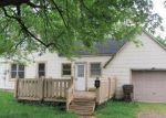 Foreclosed Home en BRENTWOOD ST, Middletown, OH - 45044