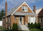 Foreclosed Home en S SAWYER AVE, Chicago, IL - 60652