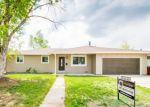 Foreclosed Home en 16TH AVENUE CT, Greeley, CO - 80631