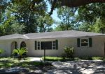 Foreclosed Home in BOXWOOD ST, Brunswick, GA - 31520