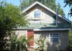Foreclosed Home en S NETTLETON AVE, Springfield, MO - 65806