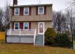 Foreclosed Home in PHEASANT RUN CIR, Feeding Hills, MA - 01030