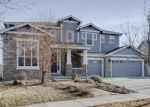 Foreclosed Home in IRONWOOD CIR, Erie, CO - 80516