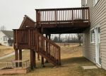 Foreclosed Home en FLINTSHIRE LN, Lake Saint Louis, MO - 63367
