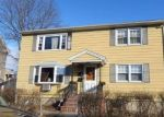 Foreclosed Home in AVON AVE, Waterbury, CT - 06708