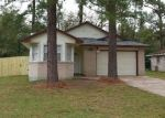 Foreclosed Home in MAURITA DR, Spring, TX - 77373
