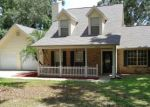 Foreclosed Home en DOWN HOLLOW LN, Windermere, FL - 34786