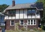 Foreclosed Home en HARWOOD ST, Jackson, MI - 49203
