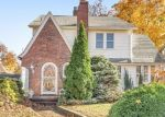 Foreclosed Home in PERKINS ST, Springfield, MA - 01118