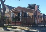 Foreclosed Home in ASCOT AVE, Los Angeles, CA - 90011