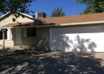 Foreclosed Home in SAN ARDO WAY, North Highlands, CA - 95660