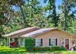 Foreclosed Home in COUNTY ROAD 4104, Lindale, TX - 75771