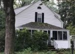 Foreclosed Home in MORRIS ST, Webster, MA - 01570