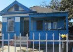 Foreclosed Home in E 22ND ST, Los Angeles, CA - 90011