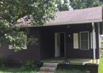 Foreclosed Home in N JESSUP AVE, Hopkinsville, KY - 42240