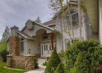 Foreclosed Home in SACKETT DR, Park City, UT - 84098