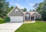 Foreclosed Home in BILTMORE ROSE CT, Bethlehem, GA - 30620