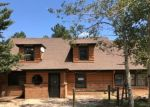 Foreclosed Home in MAGNOLIA DR, Nederland, CO - 80466