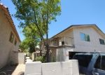 Foreclosed Home en E ROOSEVELT ST, Scottsdale, AZ - 85257