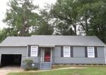 Foreclosed Home in HILLSIDE AVE, Memphis, TN - 38127