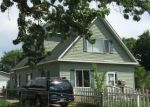 Foreclosed Home in BRANCH AVE, Anoka, MN - 55303