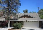 Foreclosed Home en APACHE TRL, Riverside, CA - 92507