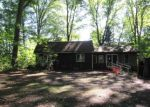 Foreclosed Home in E CLEAR LAKE RD, Buchanan, MI - 49107