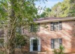 Foreclosed Home in WOODSONG DR, Fayetteville, GA - 30214
