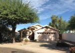 Foreclosed Home en W WETHERSFIELD RD, Peoria, AZ - 85381