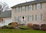 Foreclosed Home in BROOKDALE ST, Cumberland, RI - 02864