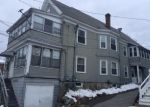 Foreclosed Home in CRANSHAW PL, Lawrence, MA - 01841
