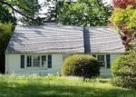 Foreclosed Home en PROSPECT ST, Wethersfield, CT - 06109