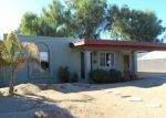 Foreclosed Home en E SAINT ANNE AVE, Phoenix, AZ - 85042