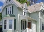 Foreclosed Home in FAIRVIEW ST, Fitchburg, MA - 01420