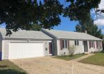 Foreclosed Home in WOODBINE ST, Pawtucket, RI - 02860