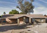 Foreclosed Home en W DALPHIN RD, Phoenix, AZ - 85051