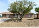 Foreclosed Home en E CHARLESTON AVE, Phoenix, AZ - 85032