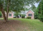 Foreclosed Home in LOST CAVERN CT SW, Conyers, GA - 30094