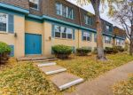 Foreclosed Home in E GIRARD AVE, Denver, CO - 80231