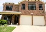 Foreclosed Home in SAN JOSE ST, Arlington, TX - 76002
