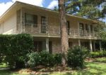 Foreclosed Home in CASSINA DR, Spring, TX - 77388