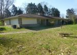 Foreclosed Home in OAK HILL RD, Clinton, TN - 37716